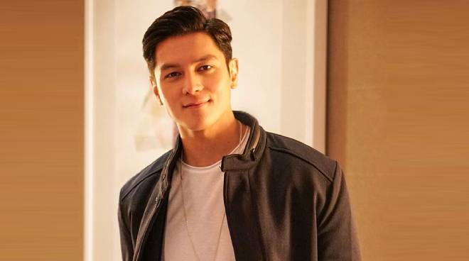 Joseph Marco is inspired to study filmmaking after being part of 'The Bridge'