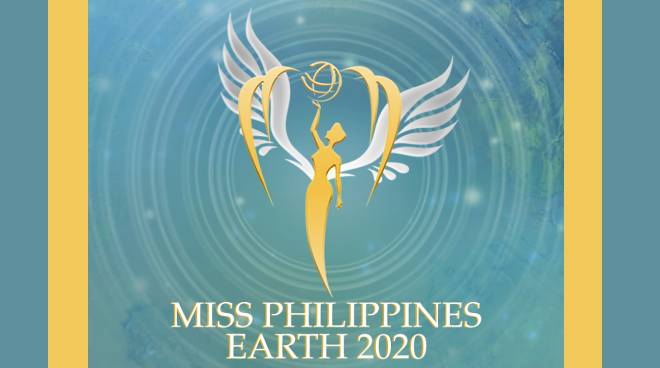 2020 Miss Philippines Earth will have virtual coronation