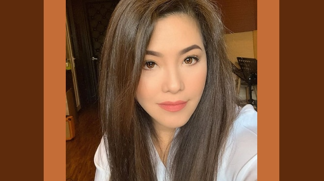 Regine Velasquez calls for electing true leaders in the next elections: 'Ihalal ang mga totoong maglilingkod'