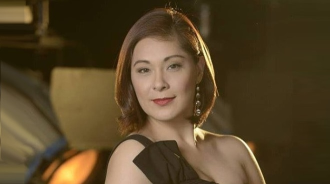 Sheryl Cruz' former friend cries foul at actress' supposed unpaid debt