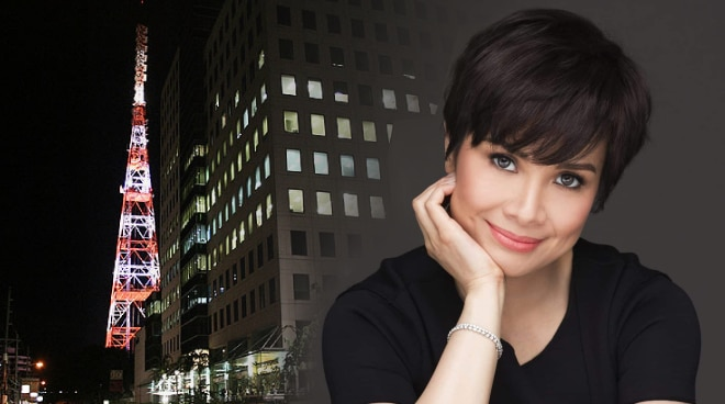 Lea Salonga asks followers to pray for ABS-CBN employees facing impending retrenchment