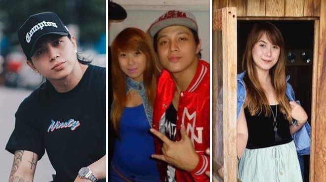 Dancer Aika Flores cries foul over her ex-boyfriend DJ Loonyo's claims: 'WAG KANG PA VICTIM!'
