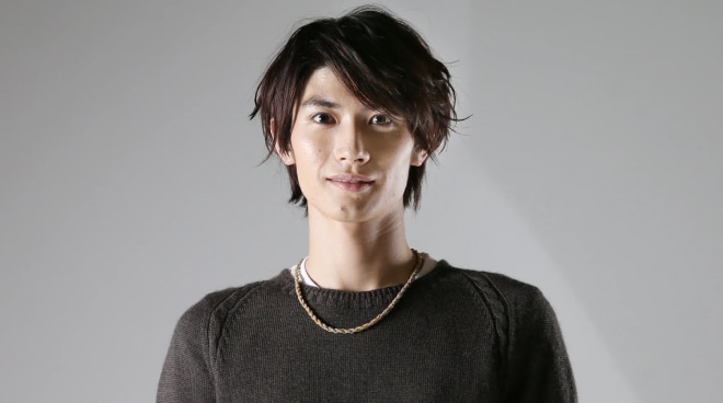 Japanese actor Haruma Miura commits suicide at 30