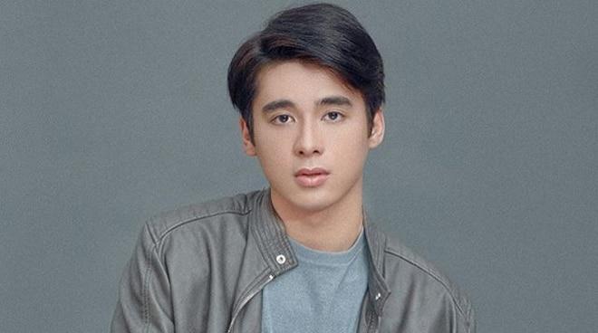 'Bahay namin dati pinagtagpi-tagping yero lang': How JC Alcantara built his family a home when he was 17