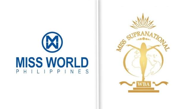 Miss World Philippines Organization acquires Miss Supranational franchise