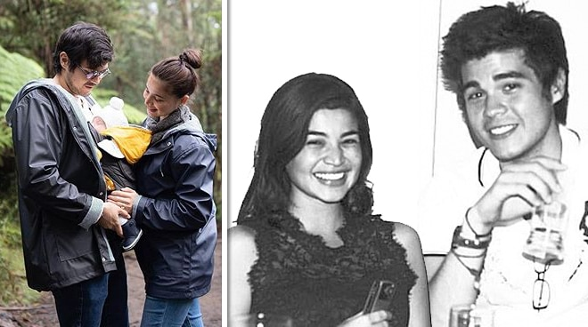 Anne Curtis pens sweet message for Erwan Heussaff on their 10th anniversary as a couple