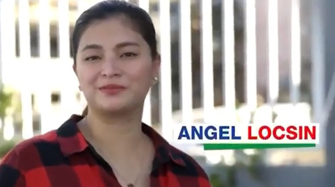 WATCH: Everyday heroes take on spotlight in teaser of Angel Locsin's new docu-reality show 'Iba 'Yan'