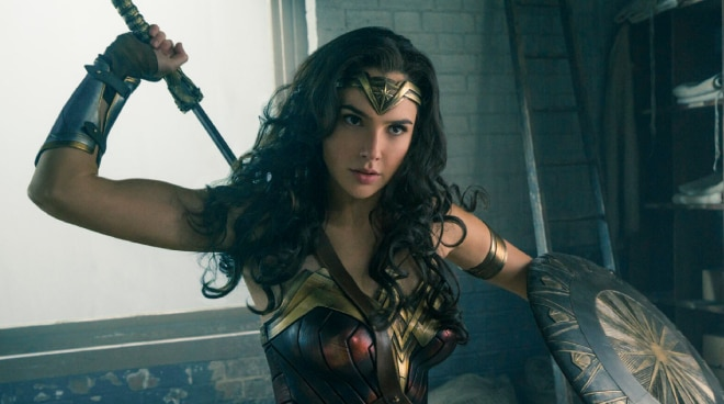 """It's finally happening"": Gal Gadot shares new release date of 'Wonder Woman 1984'"