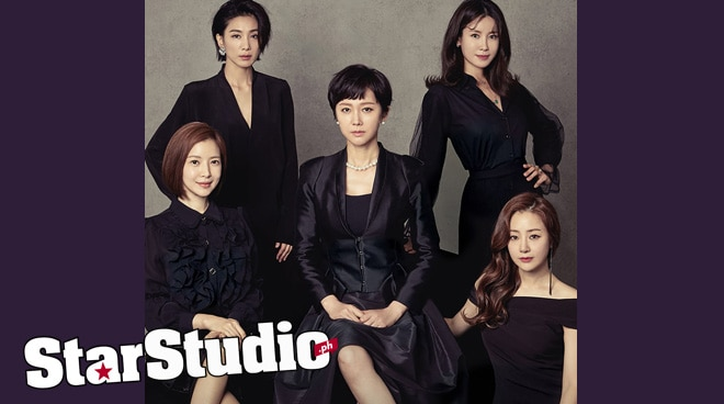 6 reasons why SKY Castle is a must-watch K-drama