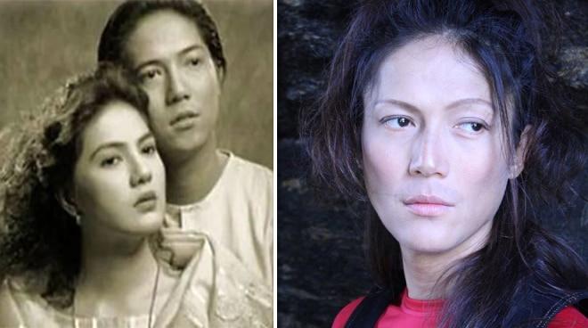 BB Gandanghari sa naging love affair nila ni Carmina Villarroel: 'Right love but wrong body'