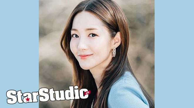 LOOK! Park Min Young is a showstopper in her most memorable K-dramas!