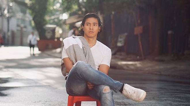 Enchong Dee on his chain of restaurants: 'Our company did not lay off a single employee'