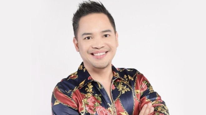 Life coach Myke Celis shares tips on how to become #bestmeever during the pandemic