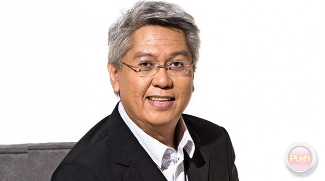 Ryan Cayabyab on the effect of social media on concerts: 'Wala na yung mystery'