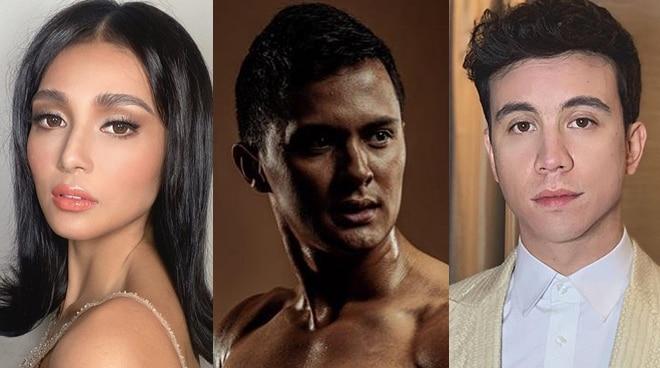 Cindy Miranda, Arjo Atayde, gaganap bilang kontrabida sa Pendro Penduko movie remake