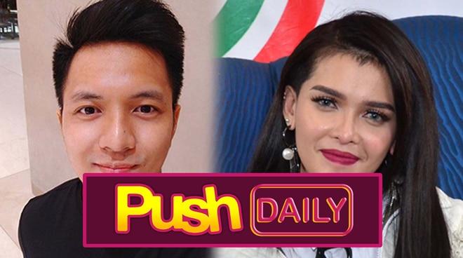 KZ Tandingan, nagbigay detalye sa nalalapit niyang kasal | PUSH Daily