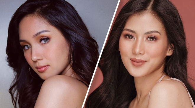 Roxanne Barcelo sorry after earning ire of Alex Gonzaga's fans