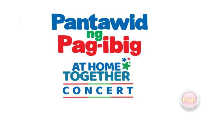 Netizens react to ABS-CBN's 'Pantawid ng Pag-ibig' campaign