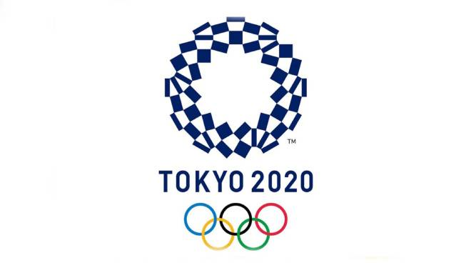 Tokyo 2020 Olympics now rescheduled to next year