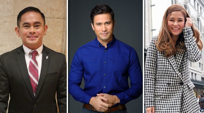 Whatever happened to Pinoy Big Brother's first housemates?
