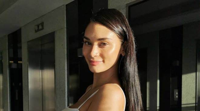 Pia Wurtzbach launches online fundraising campaign for COVID-19 frontliners