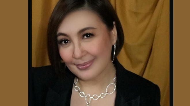 LOOK: Sharon Cuneta to hold Mother's Day special concert