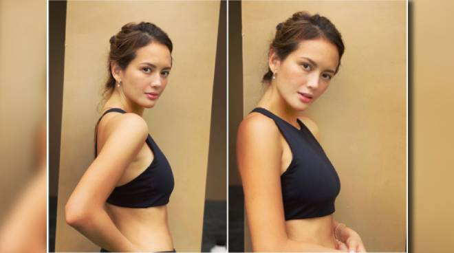 Gwapa Siya! 7 Times Ellen Adarna wowed the online world with her beauty