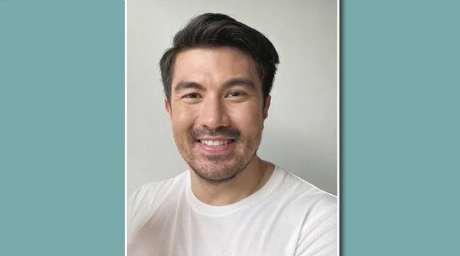 EXCLUSIVE: Luis Manzano on why he posts jokes on Instagram: 'My main goal is magpasaya lang'