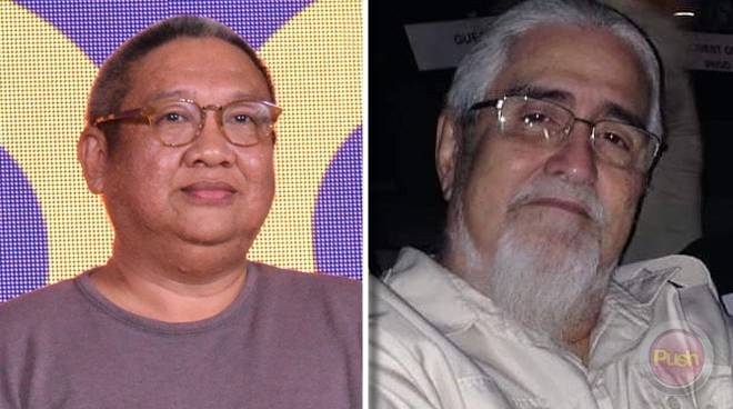 Director Erik Matti recalls fondest memories with mentor Peque Gallaga