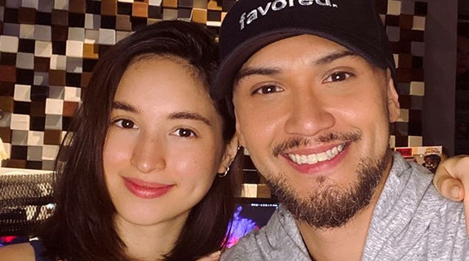 Coleen Garcia pens sweet birthday message for Billy Crawford