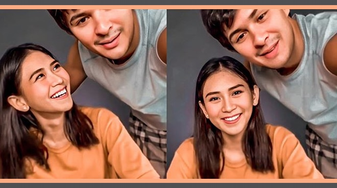 Matteo Guidicelli admits no baby plans yet with Sarah Geronimo: 'I am so thankful that I get to sleep and wake up beside her'
