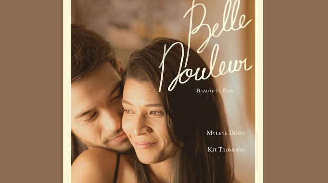 'Belle Douleur' now streaming on iWant