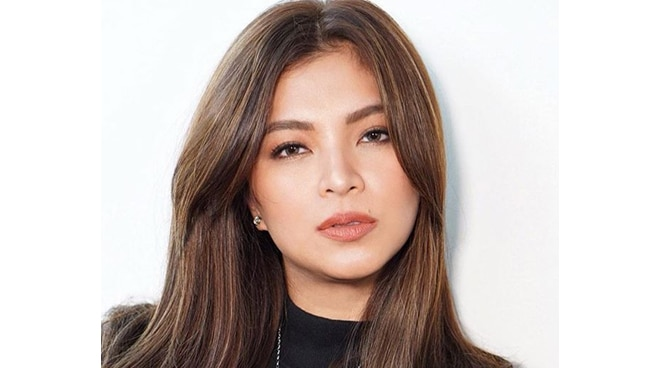 Man who threatened Angel Locsin, other ABS-CBN stars online surrenders