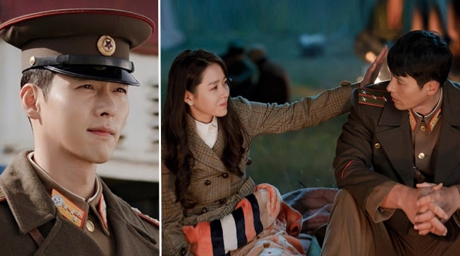 CONFIRMED: 'Crash Landing On You' star Hyun Bin's visit to Manila in the future inevitable — source
