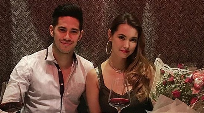 Maria Ozawa shares how she is dealing with long distance relationship because of the pandemic