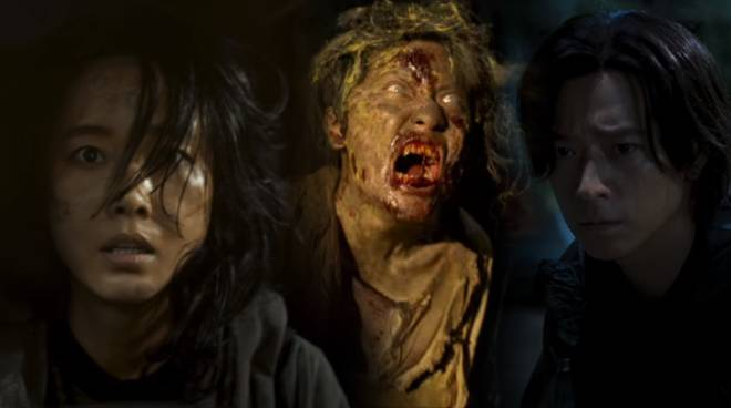 Cinemas or online? 'Train to Busan' sequel to premiere in PH this July