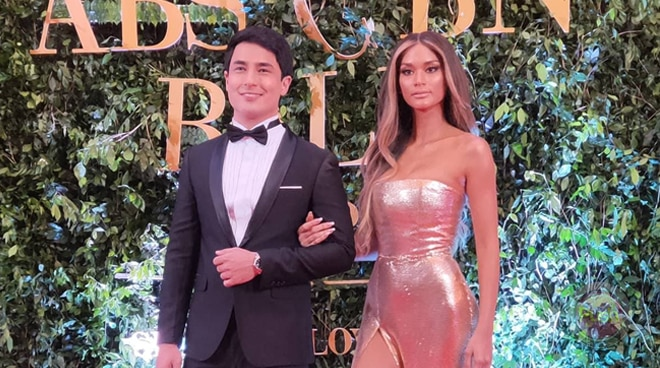 Pia Wurtzbach clarifies rumors about breakup with Marlon Stockinger