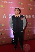 Viva Films' Just A Stranger opens on August 21 in cinemas nationwide.