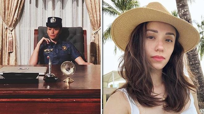 EXCLUSIVE: Phoebe Walker, paraan ng pagkatsugi ng karakter sa 'FPJ's Ang Probinsyano' ikinagulat