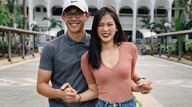 Alex Gonzaga shares advice for those who are waiting for 'The One'