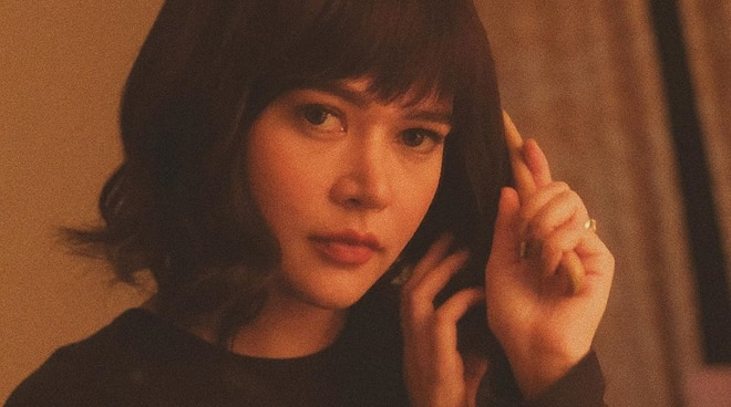 Bela Padilla to change looks for 'Miracle in Cell No. 7'