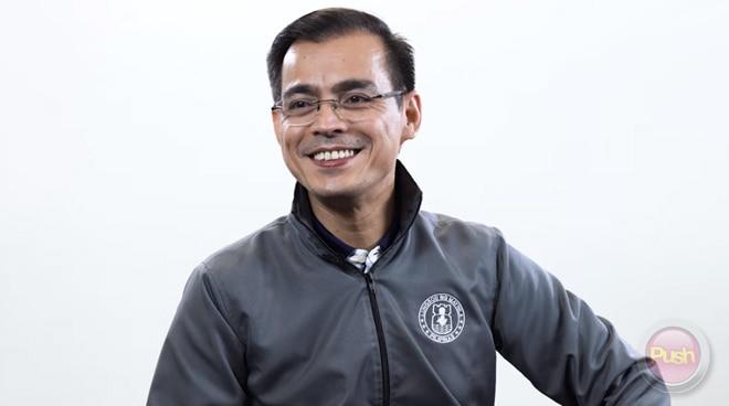 Manila 'Yorme' Isko Moreno explains ISKOnaryo