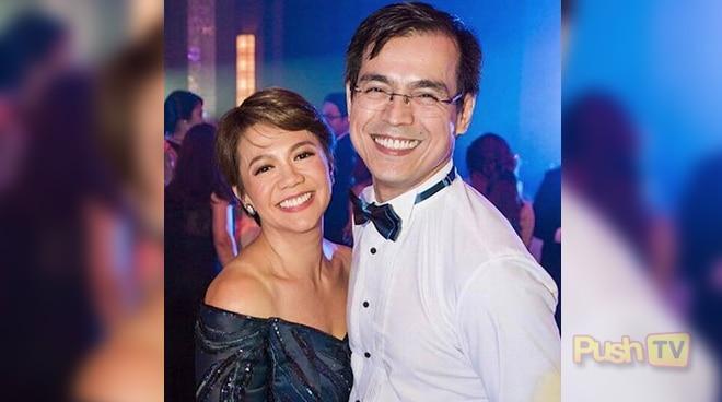 PUSH TV: KILALANIN: Ang maybahay ni Manila 'Yorme' Isko Moreno