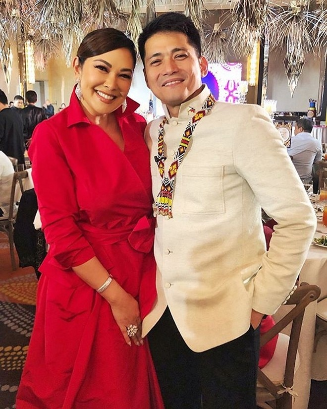 Photo credit: @iloveruffag IG