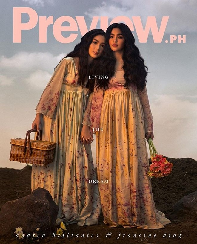 Photo credit: @previewph on Instagram