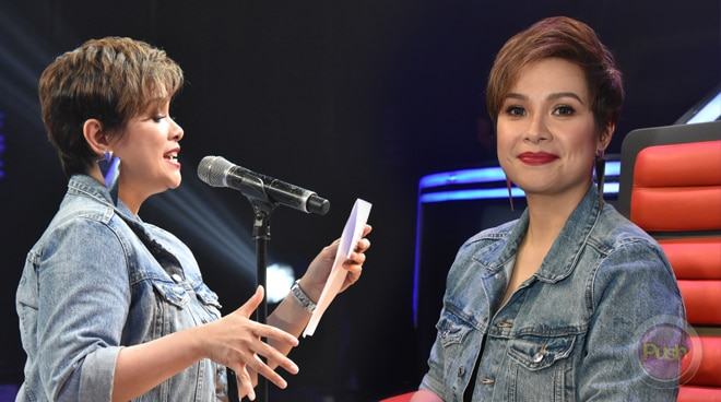 Lea Salonga shares her favorite moments in her career: 'It's just been quite the ride!'