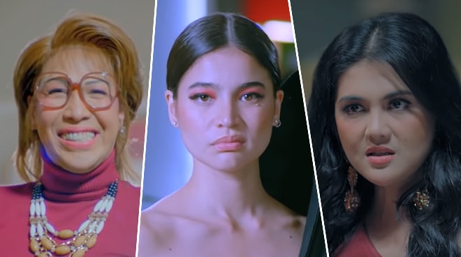 WATCH: Official trailer of MMFF 2019 entry 'M&M: The Mall, The Merrier'