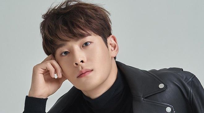 Korean actor Cha In Ha found dead in apartment