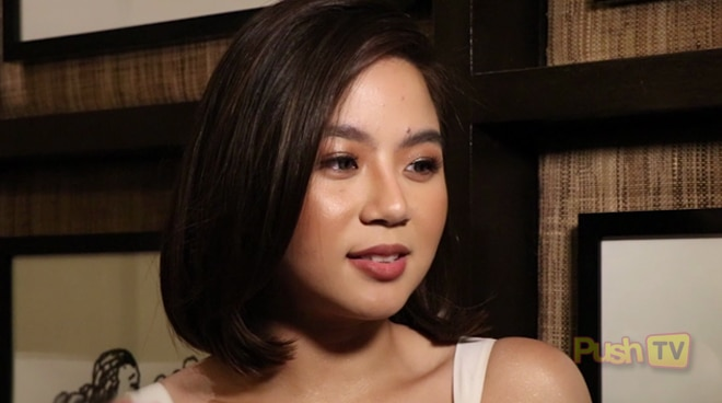 Miles Ocampo reveals who made her 'reconciliation' with Kathryn Bernardo happen