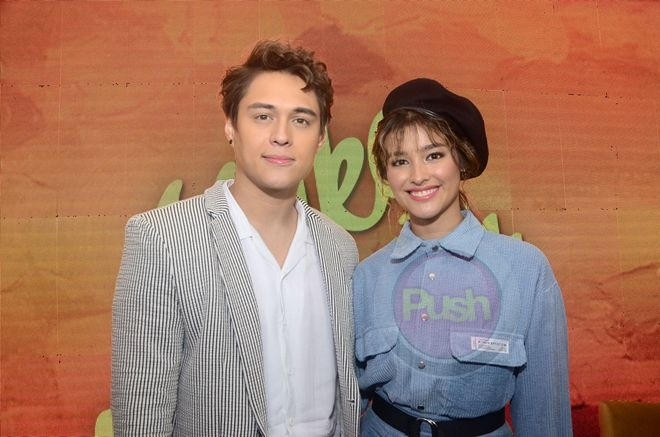 Ipapalabas na ang LizQuen series na 'Make It With You' ngayong 2020.
